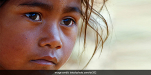 Poshan Maah 2020: Why Protecting Health And Nutrition Rights Of Children During COVID-19 Is Important For India, Experts Speak