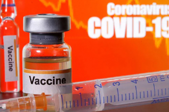 30 COVID-19 Vaccine Candidates Under Development: Union Minister Harsh Vardhan
