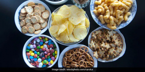 POSHAN Maah 2020: Food Safety Regulator Bans Selling Of Junk Food To Schoolchildren To Inculcate The Habit Of Healthy Eating