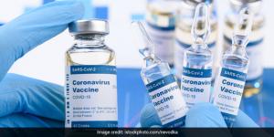 Coronavirus Explainer: What Is COVAX Initiative?