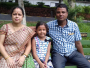 COVID Fighters: Both Frontline Warriors, This Couple Miss Spending Time With Daughter As They Battle With Coronavirus Pandemic