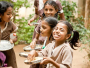 National Nutrition Month: Akshaya Patra Foundation Is Improving Nutritional Quality Of Mid-day Meals Through Fortification