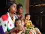 Maharashtra's Palghar Is Fighting A Dual Battle - Malnutrition and COVID-19: An On-Ground Report Highlighting The Plight Of Tribal Families