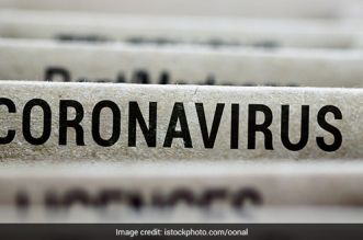 Coronavirus Outbreak: Things We Have Learned From The COVID-19 Pandemic