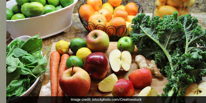 Nutritious Diet Costs Twice As Much As Energy-Only Diet: Save The Children Study In Jharkhand