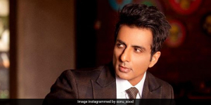 Reel Life Bollywood Villain Turned Real Life Hero: Sonu Sood Gets Recognition For His Work During Coronavirus Pandemic