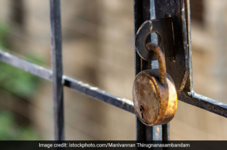 Unlock 5 In Odisha: Places Of Worship To Remain Closed For Public Till October 31
