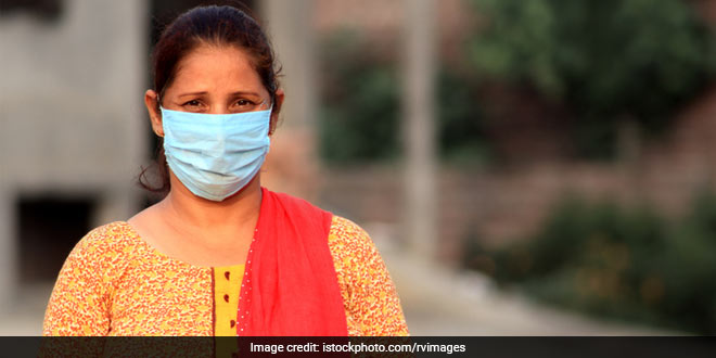 Opinion: Impact Of COVID-19 Pandemic On The Mental Health Of Women And How They Can Deal With It