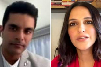 Breastfeeding - Its Importance And Challenges, First Time Parents Neha Dhupia And Angad Bedi Share Their Experiences