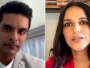 Breastfeeding – Its Importance And Challenges, First Time Parents Neha Dhupia And Angad Bedi Share Their Experiences