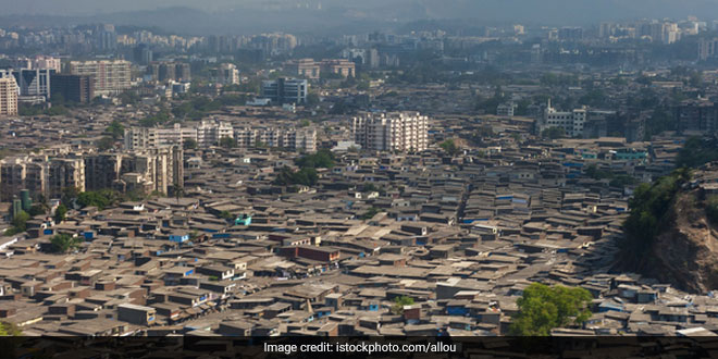World Bank Praises Efforts To Arrest COVID-19 Spread In Mumbai's Dharavi