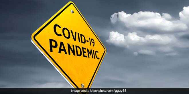 Hospitalised COVID-19 Patients Are Younger, Healthier Than Influenza Patients, Study Finds