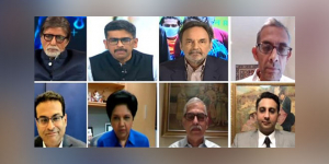 #SwasthyaMantra Telethon: Experts Discuss Learnings From COVID-19 Pandemic And The Way Forward