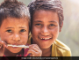 India Is Home To The World's Most Wasted Children, As Per The Global Hunger Index 2020