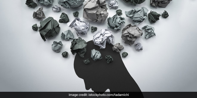 India Should Invest In Mental Health Awareness, It Is The Need Of The Hour: Expert