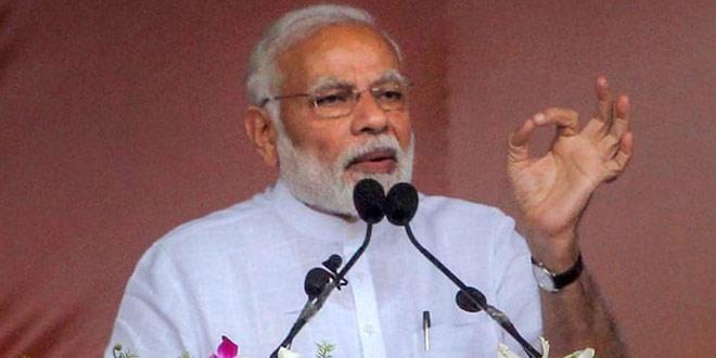 """We Will Win This Fight Against COVID"": PM Modi On Mann Ki Baat"