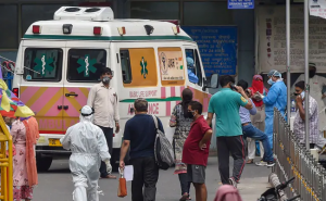 Is The COVID-19 Situation Worsening In Delhi? National Capital Growing Coronavirus Cases Explained