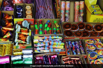 Ahead Of Diwali, Sikkim Government Issues A Ban On Sale And Use Of Firecrackers To Check Air Pollution During The Festive Season