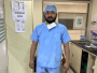 'Stay At Home Unless Absolutely Necessary,' Says Piyush, A COVID Nurse From Mumbai