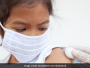 How To Safely Vaccinate Children During COVID-19 Pandemic