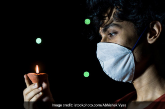 Opinion: Post-COVID-19 Patients Care During Diwali