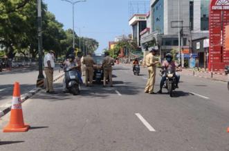 No Intention Of Imposing COVID-19 Lockdown In Delhi, Says Deputy CM Manish Sisodia