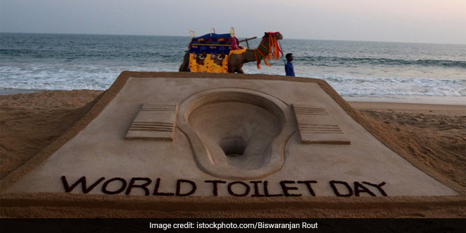 World Toilet Day 2020: All You Need To Know About The Theme And Significance