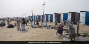 World Toilet Day 2020: Building Toilets Doesn't Mean Total Sanitation, There Are Many Goals India Needs To Meet, Says Expert From Centre For Science and Environment