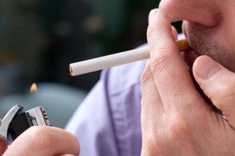'How Smoking Worsens COVID-19 Infection Decoded': Scientists