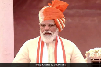 India Strengthens Its Resolve Of 'Toilet For All' On World Toilet Day, Says Prime Minister Narendra Modi
