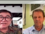World Toilet Day 2020: Jack Sim, Founder Of World Toilet Organisation And Mark Balla, Author, Talk About The Importance Of Hygiene During COVID Pandemic