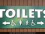 With Messages Of Hopes And Progress Towards Sanitation, World Toilet Day 2020 Found Ample Support Among Citizens
