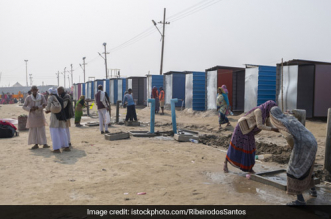 World Toilet Day 2020: India Achieved Goal Of Having Toilets In Every House 11 Years Before Target, Says Jal Shakti Minister