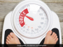 Obese People At Higher Risk Of Contracting Coronavirus, Suggests A Latest Study