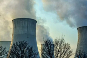 United Nations: COVID-19 Lockdowns Slashed Pollutants, Not CO2 Levels