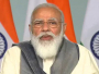Government Keeping A Close Eye On COVID-19 Vaccine Development: Prime Minister Narendra Modi