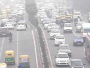 New Delhi's Poisonous Air A Perennial Crisis Of Its Own Making: Experts