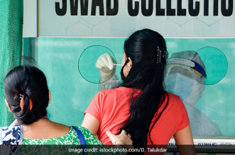 COVID-19 Testing Has Reached 'Saturation Level' In Delhi: Health Minister Satyendar Jain