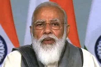 On 'Mann Ki Baat', PM Narendra Modi Shares Story Of Haryana Farmer Who Sells Stubble To Earn Money