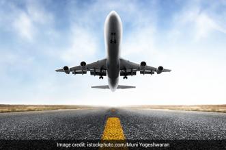 Hyderabad, Delhi Airports Ready For COVID-19 Vaccine Transportation