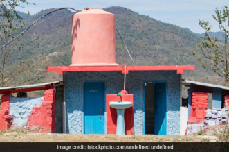 Thinking Beyond Toilets: Swachh Bharat Abhiyan 2.0 Should Focus On Faecal Sludge Management, Experts Say That's The Need Of The Hour