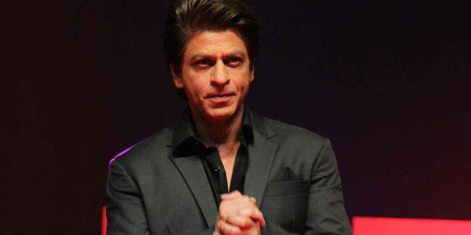 Megastar Shah Rukh Khan Provides 500 Remdesivir Injections For COVID-19 Patients In Delhi
