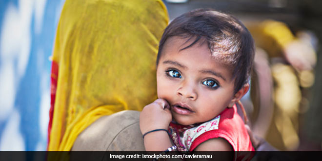 Policy Makers Need To Focus On The First 1,000 Days Of Life: Experts React To NFHS-5 Survey Trends
