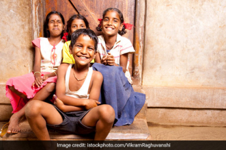 Maharashtra Records 15 Per Cent Increase In Child Anaemia, Neonatal Mortality: National Family Health Survey