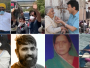 Yearender 2020: Meet The COVID Heroes Of India