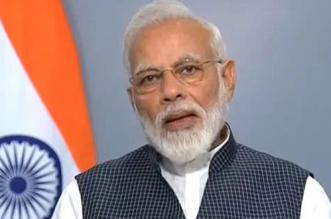 World's Biggest COVID-19 Vaccination Programme Set To Begin In India: PM Modi