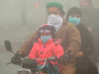 The gestational exposure to PM2.5 is associated with an increased likelihood of pregnancy loss: Researchers