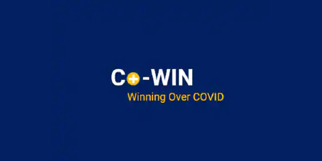 India's COVID-19 Vaccination Programme Explained: What Is Co-WIN Vaccine Delivery Management System, All You Need To Know