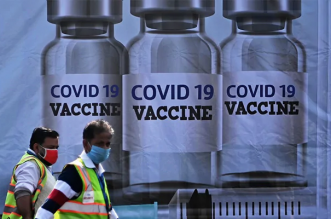 Will We Have A Choice For COVID-19 Vaccine? Does People Who Have Contracted COVID In Past Need To Get Vaccinated? An Expert Explains It All