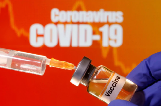 One Day To Go For India's Massive COVID-19 Vaccine Rollout, Centre Sends Rulebook To States